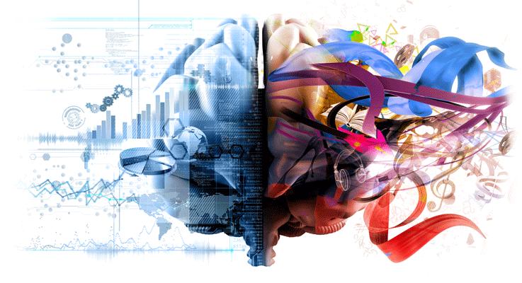 Inteligencia emocional - Inteligencia para exito