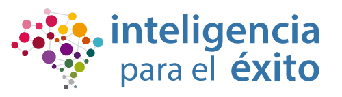 Habilidades Sociales y Habilidades Personales | Inteligencia para el Éxito