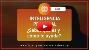 Inteligencia-Personal_habilidades-sociales-y-personales Imagen youtube