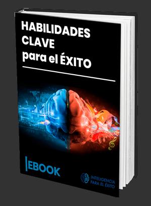 Ebook-HCE