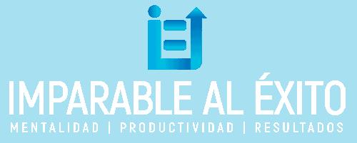 IMPARABLE-AL-ÉXITO_MENTORING-PRODUCTIVIDAD