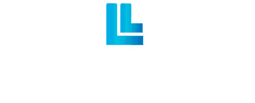 LIDER-DE-LIDERES_MENTORING-ALTO-RENDIMIENTO-Y-LIDDERAZGO