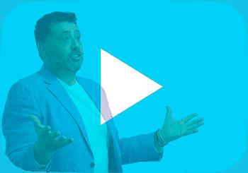 VIDEOS-BLOG-PRODUCTIVIDAD-Y-LIDERAZGO