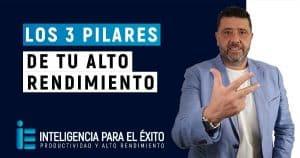 3-PILARES-PRODUCTIVIDAD-Y--ALTO-RENDIMIENTO_FBK