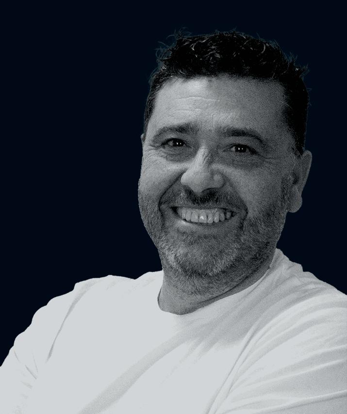 ANDRES-INTELIGENCIA-PARA-EL-EXITO_movil