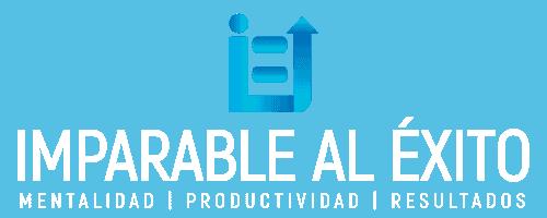 Imparable_al_exito_ PRODUCTIVIDAD PERSONAL Y ALTO RENDIMIENTO DE EQUIPOS
