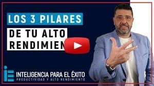 VIDEO PRODUCTIVIDAD Y ALTO RENDIMIENTO