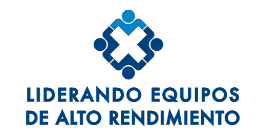 LIDERAZGO-EQUIPOS_TALLER_500PX_O.png